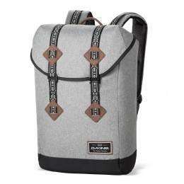 Dakine Trek 26L Backpack Sellwood