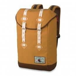 Dakine Trek 26L Backpack Tradesman
