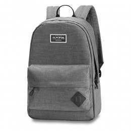 Dakine 365 Backpack 21L Carbon