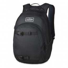 Dakine Point Wet/Dry 29L Backpack Black