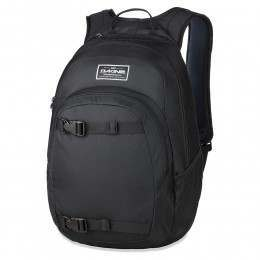 Dakine Point 29L Wet/Dry Backpack Black