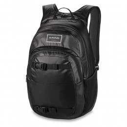 Dakine Point Wet/Dry 29L Backpack Storm