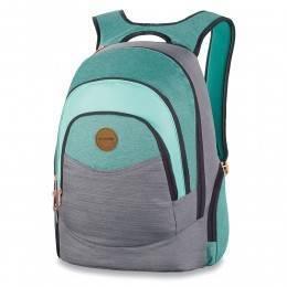 Dakine Prom 25L Backpack Solstice