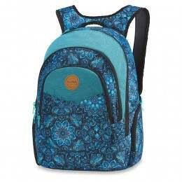 Dakine Prom 25L Backpack Blue Magnolia
