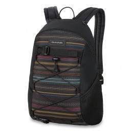 Dakine Womens Wonder 15L Backpack Nevada