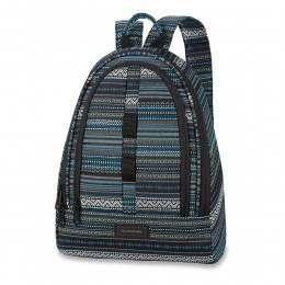 Dakine Cosmo 6.5L Backpack Cortez