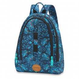 Dakine Cosmo 6.5L Backpack Blue Magnolia