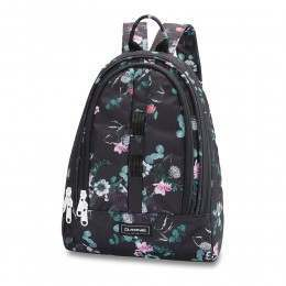 Dakine Cosmo 6.5L Backpack Flora
