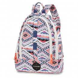 Dakine Cosmo 6.5L Backpack Lizzy
