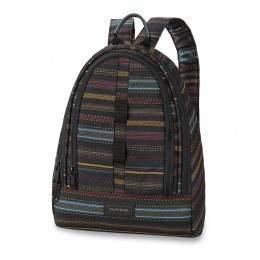 Dakine Cosmo 6.5L Backpack Nevada