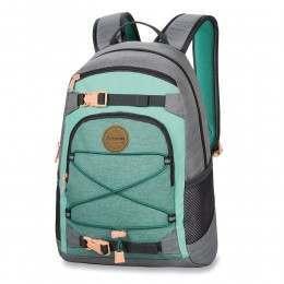 Dakine Girls Grom 13L Backpack Solstice