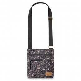 Dakine Jo Jo Shoulder Bag Wallflower