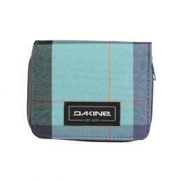 Dakine Soho Wallet Aquamarine