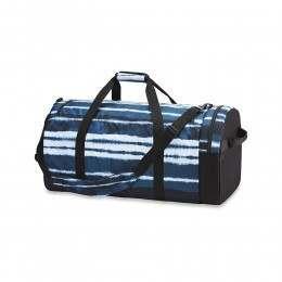 Dakine EQ 74L Duffle Bag Resin Stripe