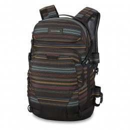 Dakine Womens Heli Pro 20L Backpack Nevada