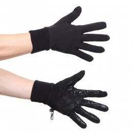 Dakine Storm Glove Liner Black