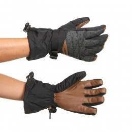 Dakine Tahoe Snow Gloves Pixie