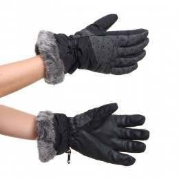 Dakine Alero Snow Gloves Pixie
