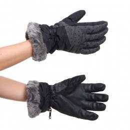 Dakine Alero Snow Gloves Pixie