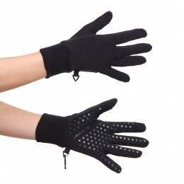 Dakine Womens Storm Glove Liner Black