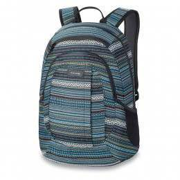 Dakine Garden 20L Backpack Cortez
