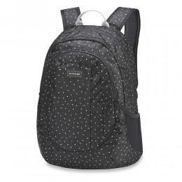 Dakine Garden 20L Backpack Kiki