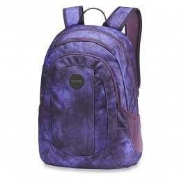 Dakine Garden 20L Backpack Purple Haze