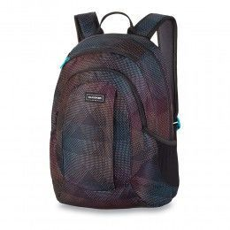 Dakine Garden 20L Backpack Stella