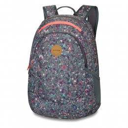 Dakine Garden 20L Backpack Wallflower II