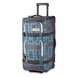 Dakine Womens Split Roller 85L Luggage Furrow