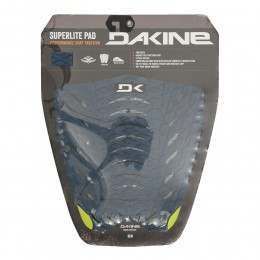 Dakine Superlite Surfboard Deck Pad Midnight