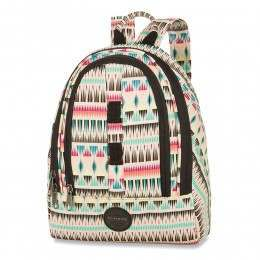 Dakine Cosmo Canvas 6.5L Backpack Zanzibar