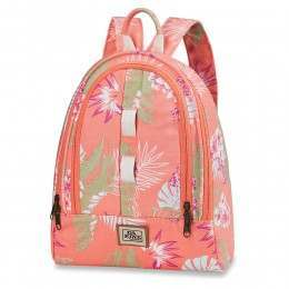 Dakine Cosmo Canvas 6.5L Backpack Waikiki