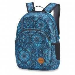 Dakine Ohana 26L Backpack Blue Magnolia