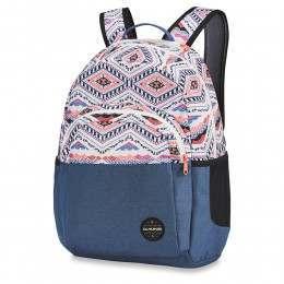 Dakine Ohana 26L Backpack Lizzy
