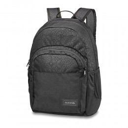 Dakine Ohana 26L Backpack Tory