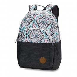 Dakine Ohana 26L Backpack Toulouse