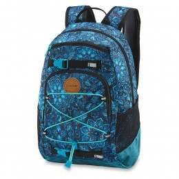 Dakine Grom 13L Backpack Blue Magnolia