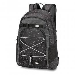 Dakine Grom 13L Backpack Kiki