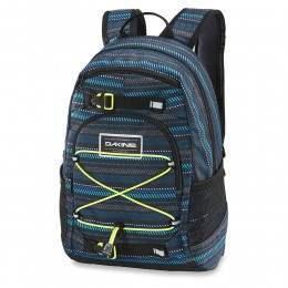 Dakine Grom 13L Backpack Ventana