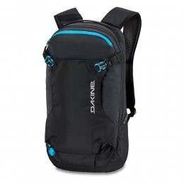 Dakine Heli Pack 12L Backpack Tabor