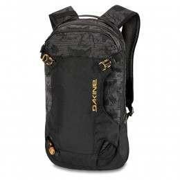 Dakine Heli Pack 12L Backpack Watts