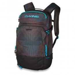 Dakine Women's Heli Pro 20L Backpack Stella