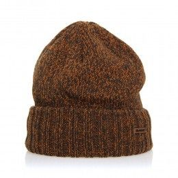 Dakine Harvey Beanie Coffee Mix