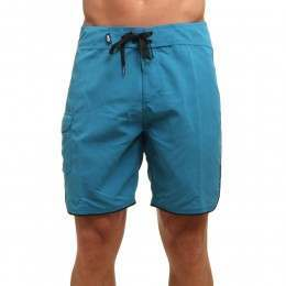 Dakine Frequency Boardshorts Tabor Blue