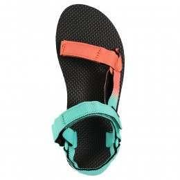Teva Original Universal Gradient Sandals Aqua