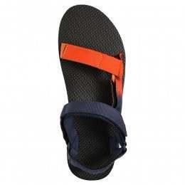 Teva Original Universal Gradient Sandals Navy