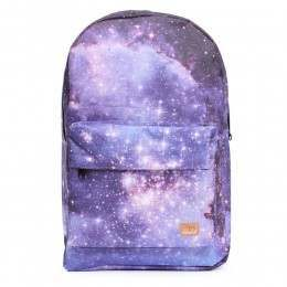 SPIRAL GALAXY BACKPACK Saturn