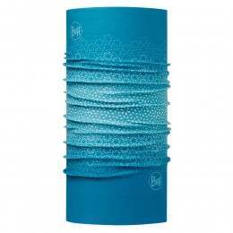 Buff Original Slim Fit Hak Turquoise