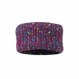 Buff Yssik Headband Amaranth Purple